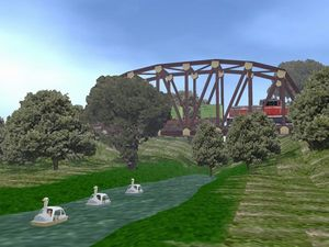 0707ironbridgeSS02.jpg